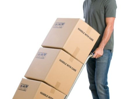 A Guide to Preventing Injury During Your Move