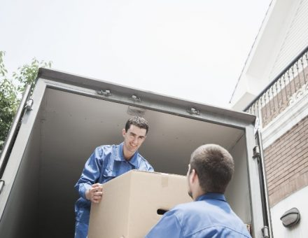 Understanding Peak Moving Season and 5 Tips to Get Through It - Wheaton....