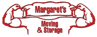 Margaret's Moving and Storage