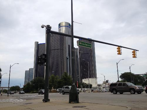 Stevens-Van-Lines-New-Detroit-Office